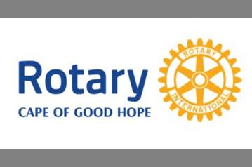 Rotary – Cape of Good Hope